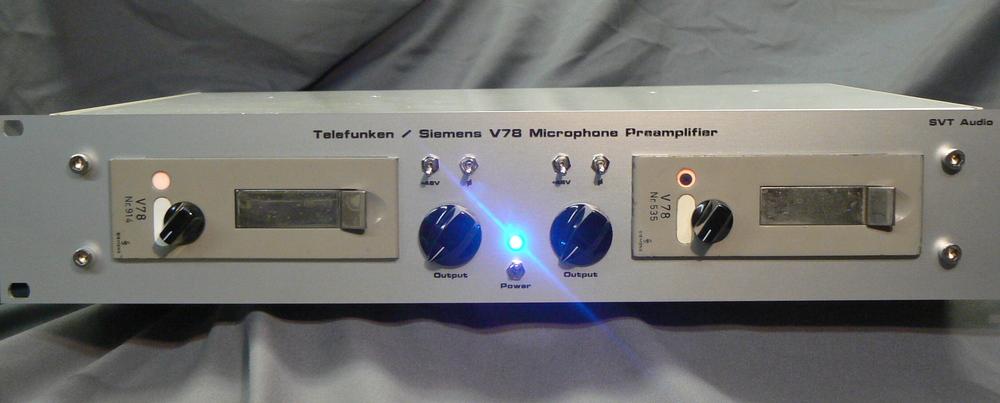 V78 Web.JPG