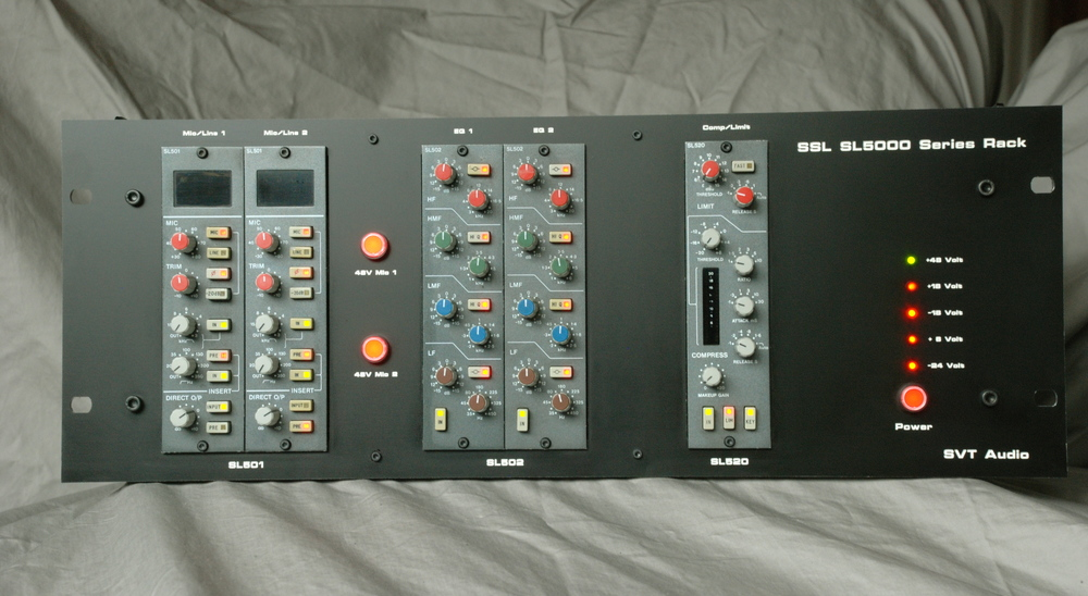 SSL Rack Web.JPG