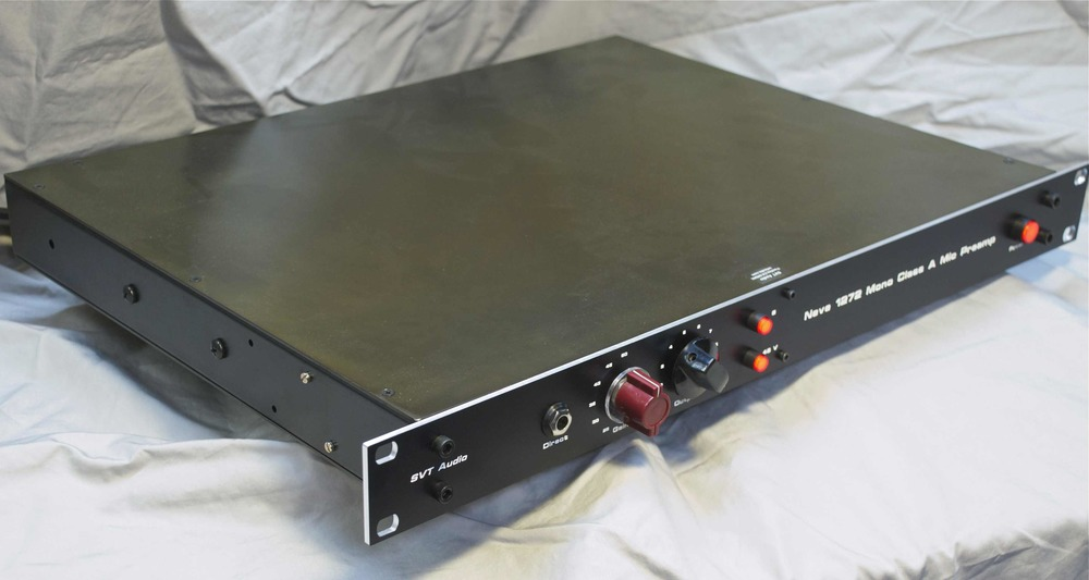 Neve 1272 Mono NM 032614 top side.jpg