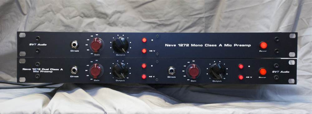 Neve 1272 Mono NM 032614 Dual:Mono.jpg