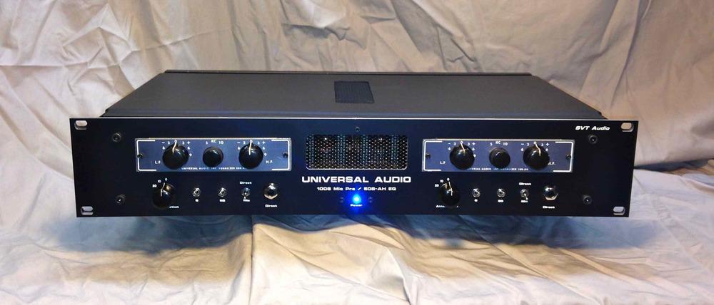 UA 1008 front.jpg