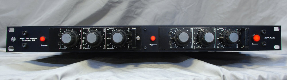 PYE 84 Series EQ.jpg