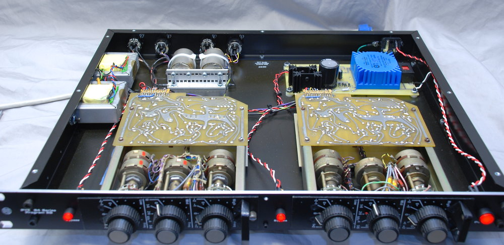 PYE 84 Series EQ inside #1.JPG