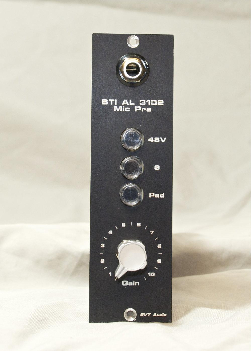 BTI 3102 -2.jpg