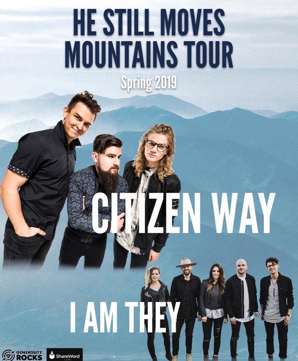 Citizen Way I Am They Teaser.jpg