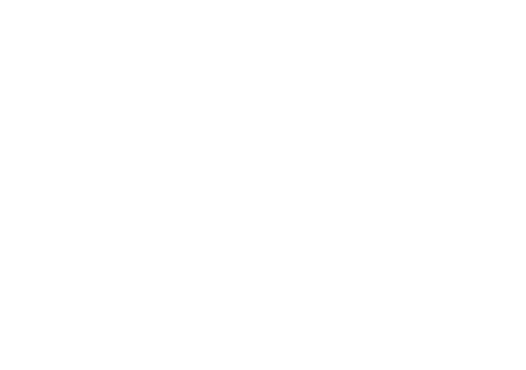 New Life Church