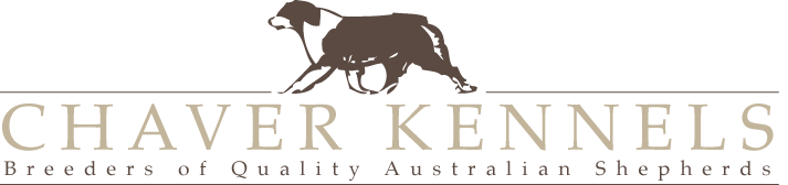 Chaver Kennels