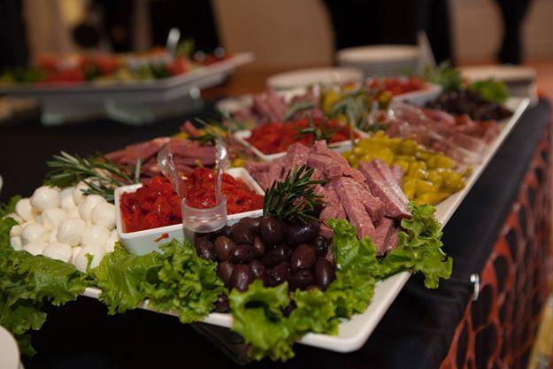 Chamber dinner D.jpg