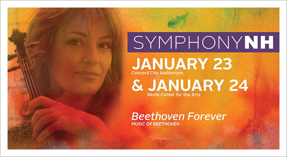 Beethoven_postcard_front_final.jpg