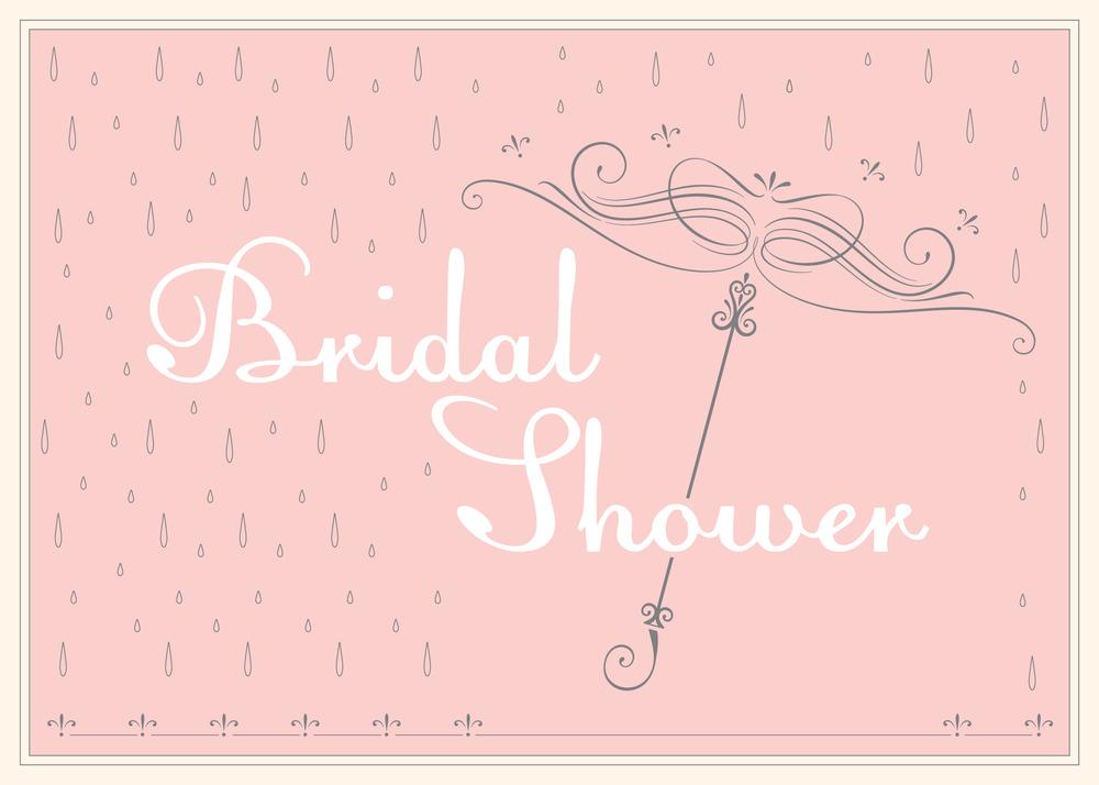 MorelloJoker_ShowerInvite_front.jpg
