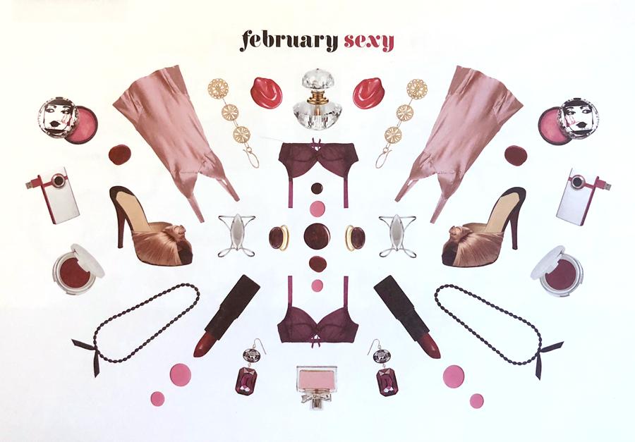 04_February.png