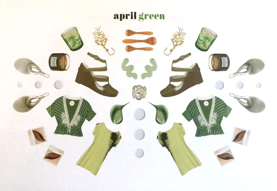 06_April.png