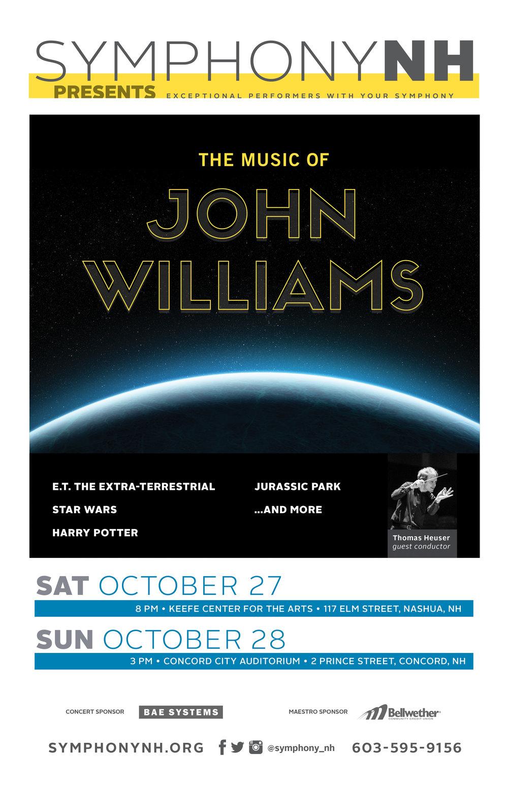 October_Poster_01.jpg