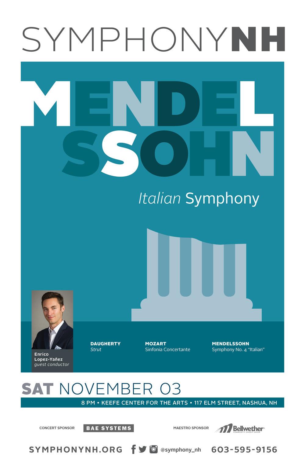 November_Poster_01.jpg