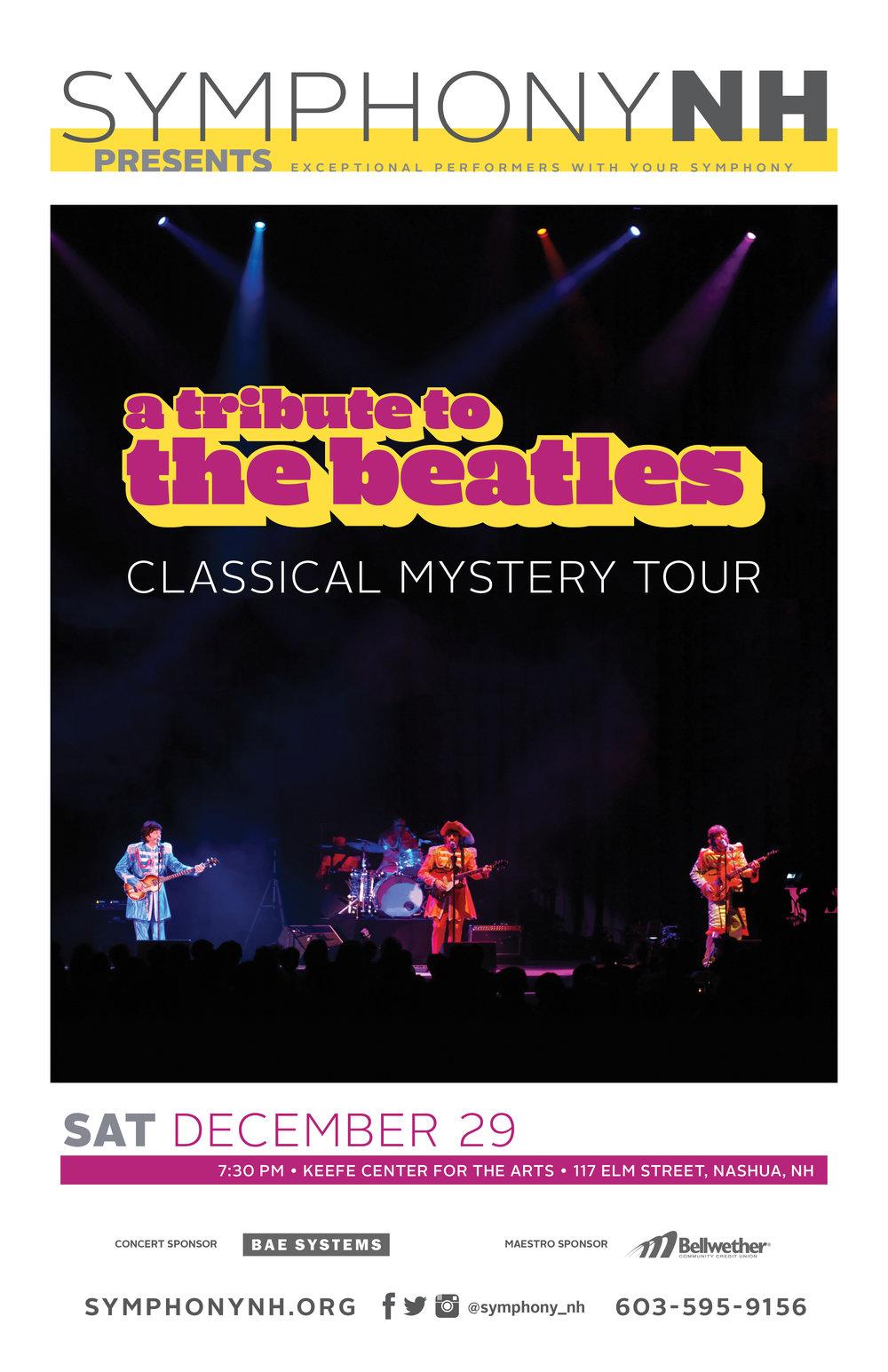 December_Poster_01.jpg