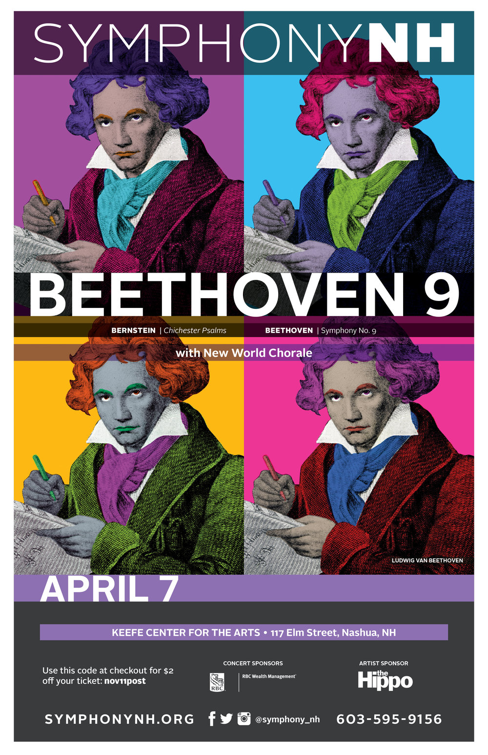 Posters_final_alt6.jpg