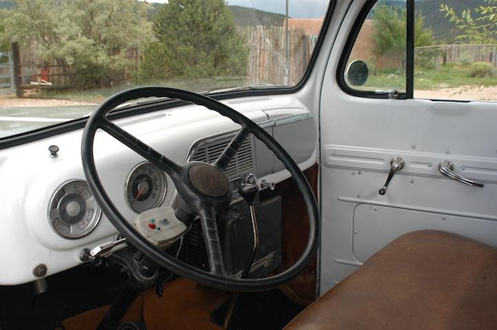 1951 Ford F1 5 copy.jpg