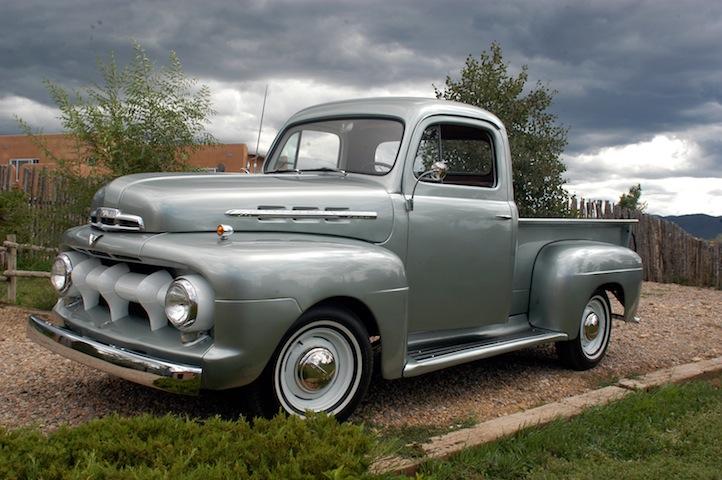 1951 Ford F1 10 copy.jpg