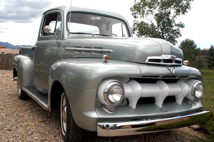 1951 Ford F1 15 copy-1.jpg