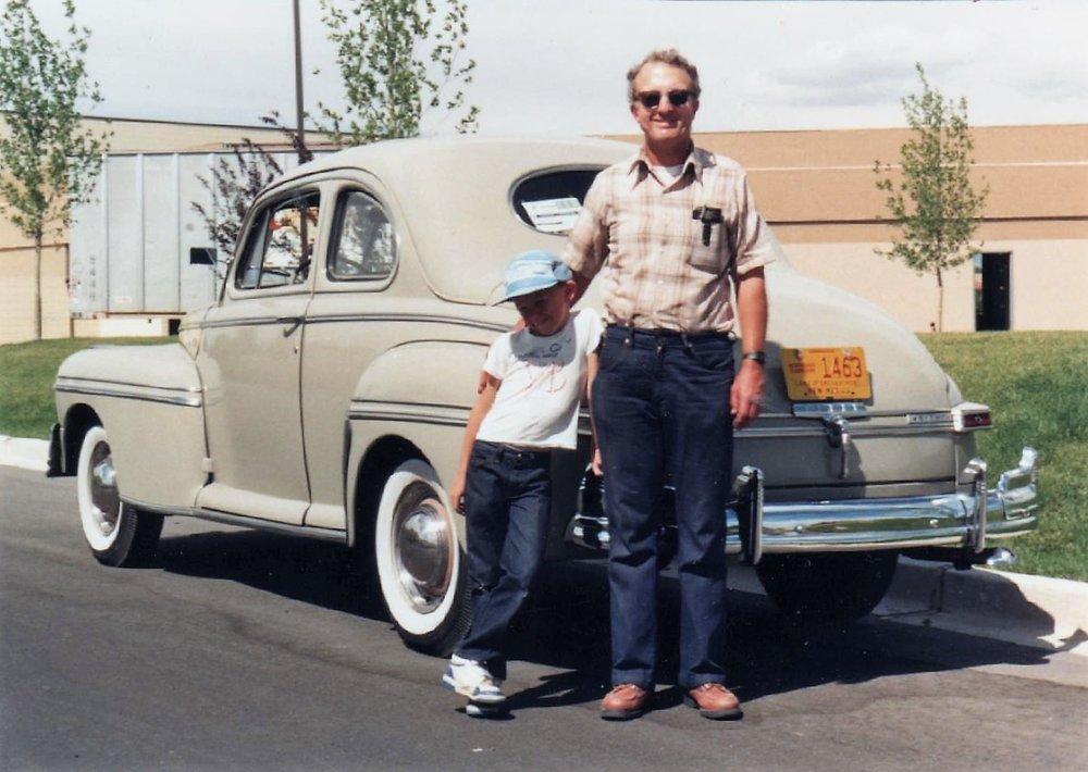 Frank & Will & Mercury.jpg