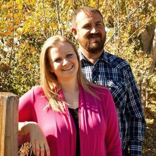 Amy and Chris.jpg