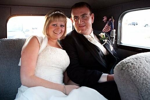 Amy and Chris wedding.jpg