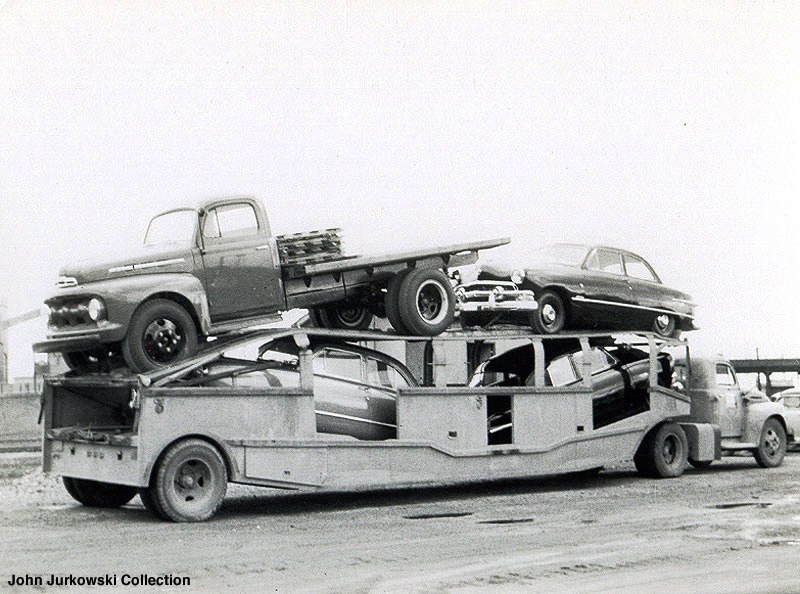 1951 Fords.jpeg