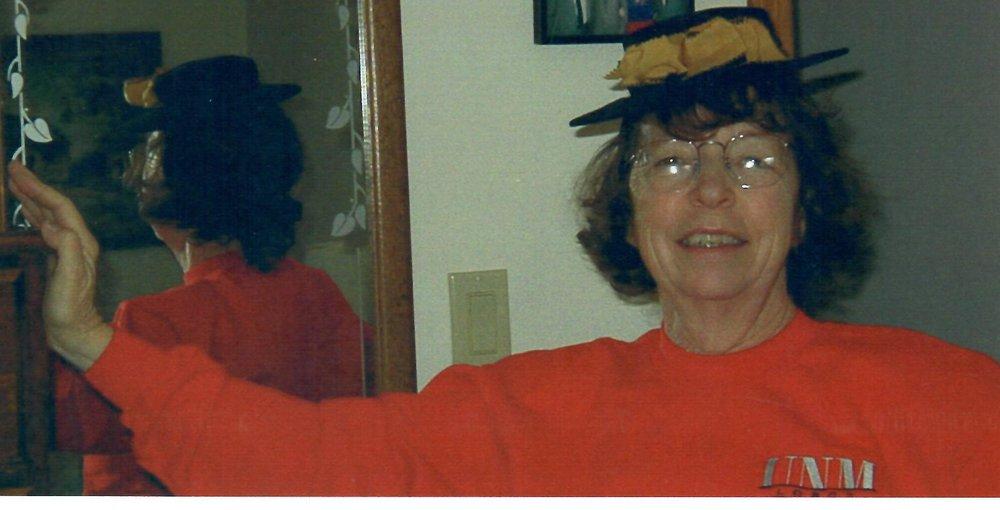Joyce Modeling Hats.jpg