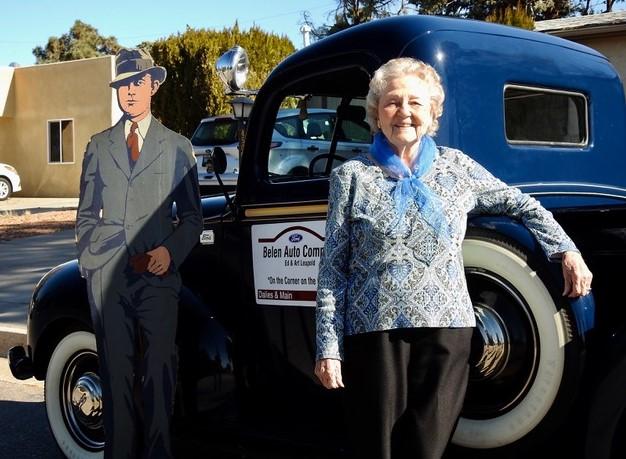 Betty & pickup.jpeg