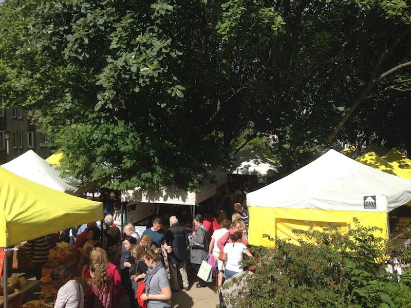 Sunday Market.JPG
