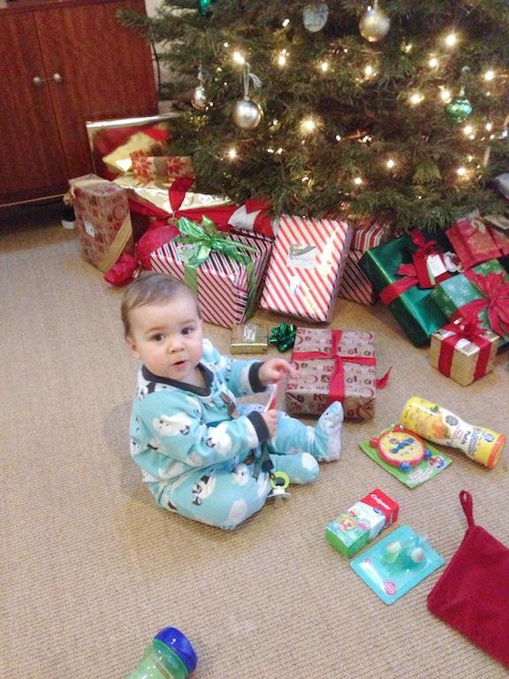 Christmas res.JPG