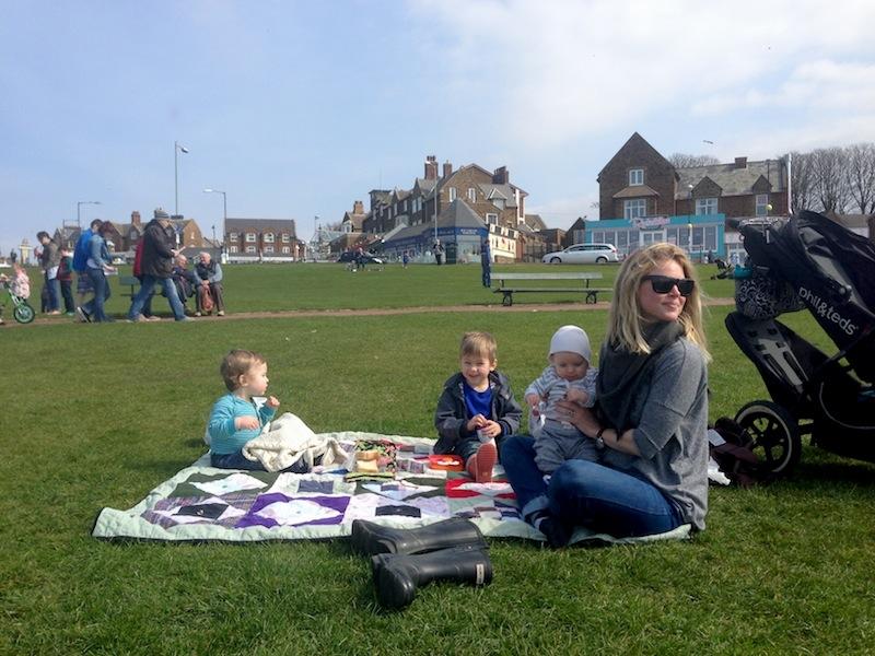 picnic on the hill 1.JPG