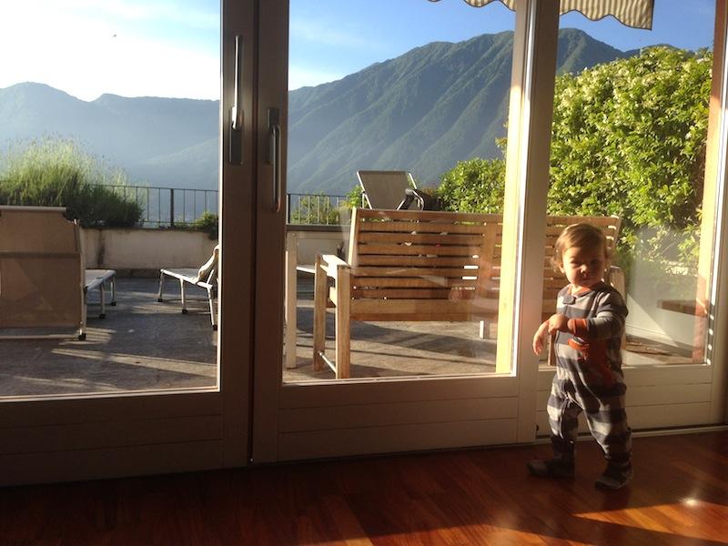 Baby A morning.JPG