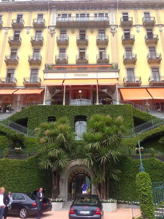 Hotel Tremezzo.jpg