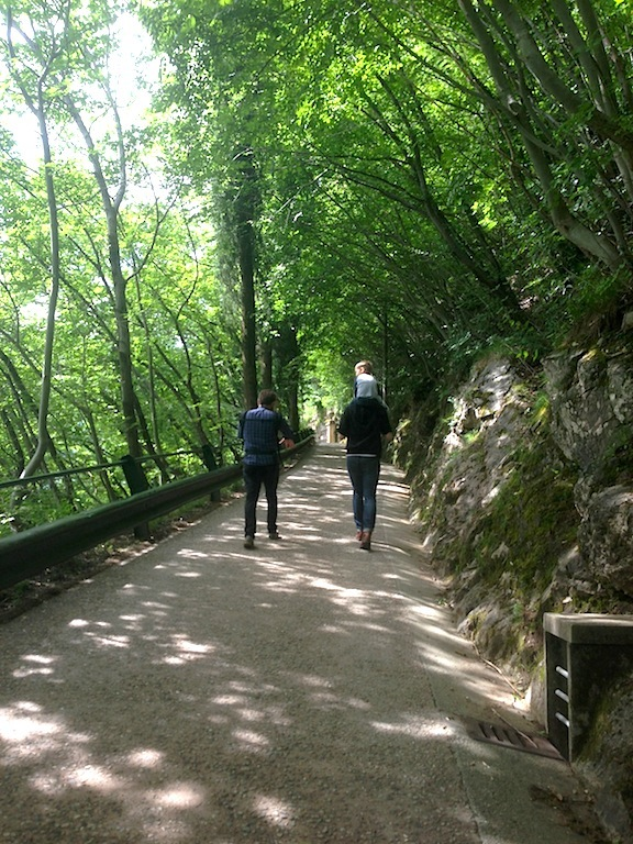 Path to Balbianello.jpg