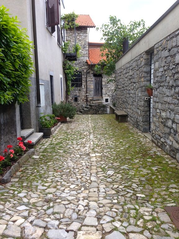 Bre alley.jpg