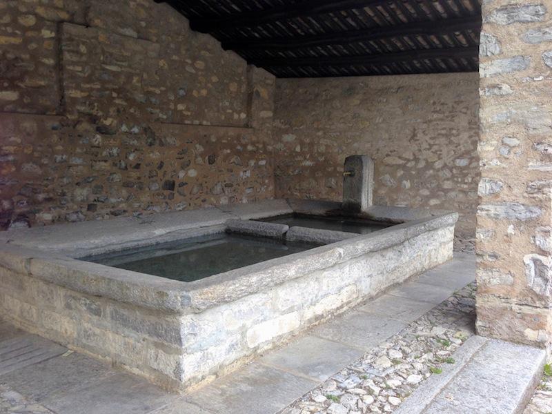 Bre bath 2.JPG