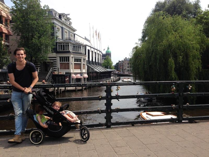 canal view d1.JPG