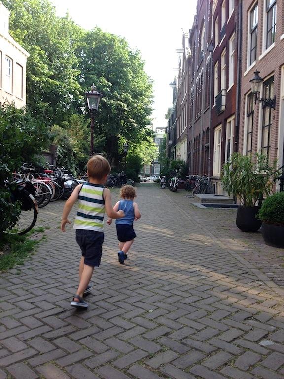Street running d2.jpg