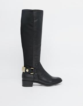 knee high boots.jpg