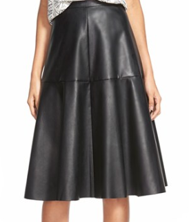 Nordstrom Leather Skirt.png