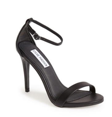 Steve Madded Single Strap Sandals.png