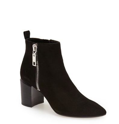 Dolce Vita Black Booties.png