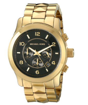 Michael Kors MK5795 Women's Watch.png