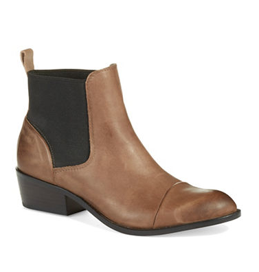 Dolce Vita Vanice Ankle Booties.png