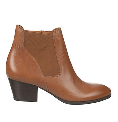 Franco Sarto Gypsum Leather Booties.png