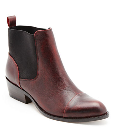 Dolce Vita Vanice Ankle Booties .png