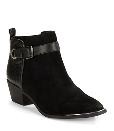 Circus by Sam Edleman Harlow Suede Ankle Boots.png