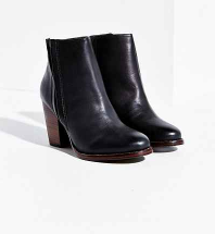 Silence + Noise Vegan Leather Half-Stacked Boot .png