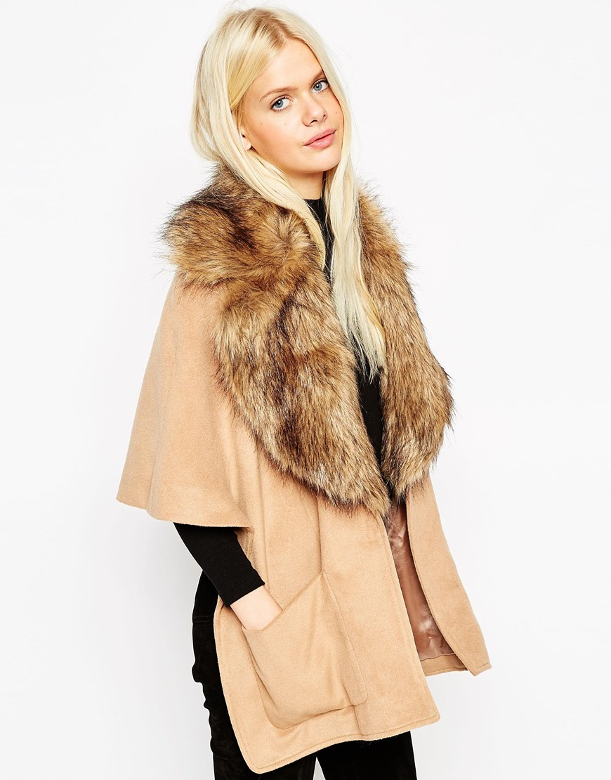Asos Cape with fur collar.jpg